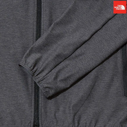 THE NORTH FACE ジャケットその他 【新作】 THE NORTH FACE ★大人気 ★ M'S TACOMA ZIP UP JACKET(10)