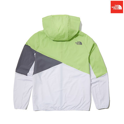 THE NORTH FACE ジャケットその他 【新作】 THE NORTH FACE ★大人気 ★ M'S TACOMA ZIP UP JACKET(12)
