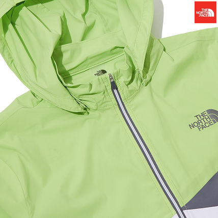 THE NORTH FACE ジャケットその他 【新作】 THE NORTH FACE ★大人気 ★ M'S TACOMA ZIP UP JACKET(13)
