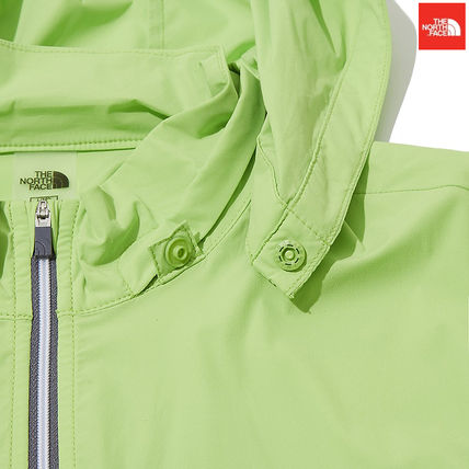 THE NORTH FACE ジャケットその他 【新作】 THE NORTH FACE ★大人気 ★ M'S TACOMA ZIP UP JACKET(14)