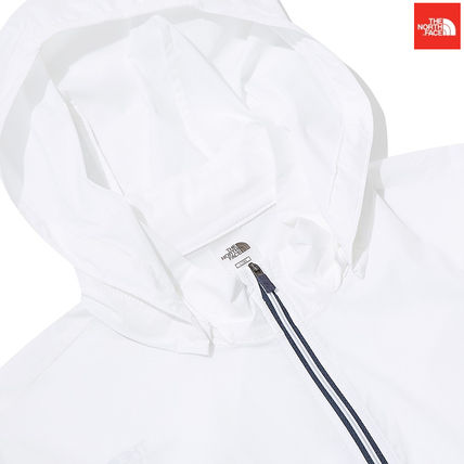 THE NORTH FACE ジャケットその他 【新作】 THE NORTH FACE ★大人気 ★ M'S TACOMA ZIP UP JACKET(16)
