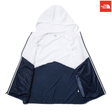 THE NORTH FACE ジャケットその他 【新作】 THE NORTH FACE ★大人気 ★ M'S TACOMA ZIP UP JACKET(17)