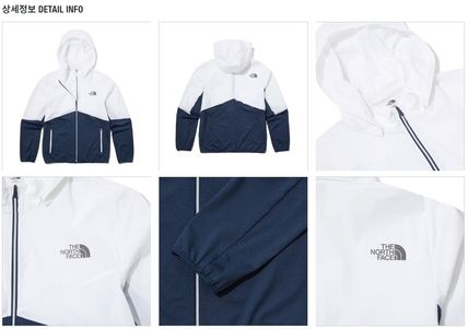 THE NORTH FACE ジャケットその他 【新作】 THE NORTH FACE ★大人気 ★ M'S TACOMA ZIP UP JACKET(20)