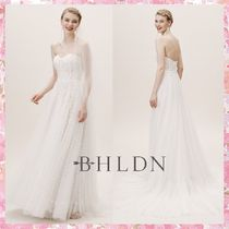 SALE!日本未入荷**BHLDN**★Willowby by Watters Cordova Gown