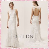 SALE!日本未入荷**BHLDN**Willowby by Watters Prescott Gown