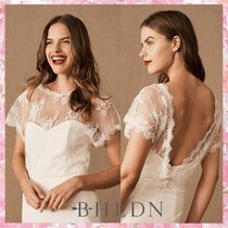 SALE!日本未入荷**BHLDN**Chanson Topper★トッパー