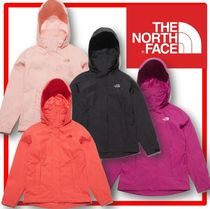 ☆人気☆【THE NORTH FACE】☆W'S RESOLVE 2 JACKET☆4色☆