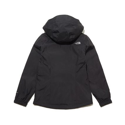 THE NORTH FACE ジャケット ☆人気☆【THE NORTH FACE】☆W'S RESOLVE 2 JACKET☆4色☆(3)