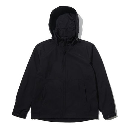 THE NORTH FACE ジャケットその他 ◆THE NORTH FACE◆ M'S DAY COMFORT W/S JACKET 2色(4)