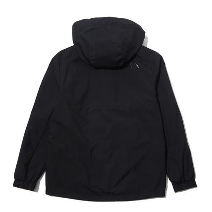 THE NORTH FACE ジャケットその他 ◆THE NORTH FACE◆ M'S DAY COMFORT W/S JACKET 2色(5)