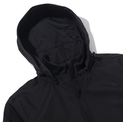 THE NORTH FACE ジャケットその他 ◆THE NORTH FACE◆ M'S DAY COMFORT W/S JACKET 2色(6)