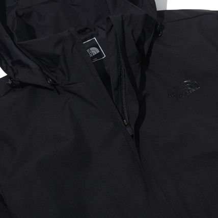 THE NORTH FACE ジャケットその他 ◆THE NORTH FACE◆ M'S DAY COMFORT W/S JACKET 2色(7)