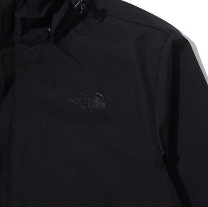 THE NORTH FACE ジャケットその他 ◆THE NORTH FACE◆ M'S DAY COMFORT W/S JACKET 2色(8)