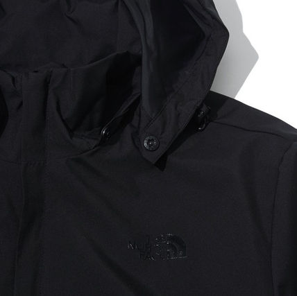 THE NORTH FACE ジャケットその他 ◆THE NORTH FACE◆ M'S DAY COMFORT W/S JACKET 2色(9)