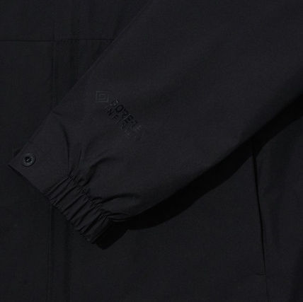 THE NORTH FACE ジャケットその他 ◆THE NORTH FACE◆ M'S DAY COMFORT W/S JACKET 2色(10)