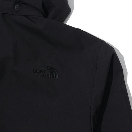 THE NORTH FACE ジャケットその他 ◆THE NORTH FACE◆ M'S DAY COMFORT W/S JACKET 2色(11)