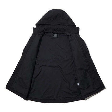 THE NORTH FACE ジャケットその他 ◆THE NORTH FACE◆ M'S DAY COMFORT W/S JACKET 2色(12)