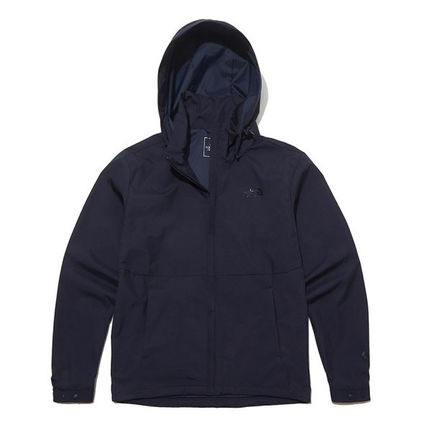 THE NORTH FACE ジャケットその他 ◆THE NORTH FACE◆ M'S DAY COMFORT W/S JACKET 2色(13)