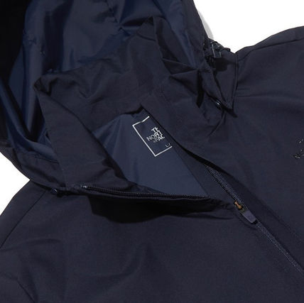 THE NORTH FACE ジャケットその他 ◆THE NORTH FACE◆ M'S DAY COMFORT W/S JACKET 2色(16)