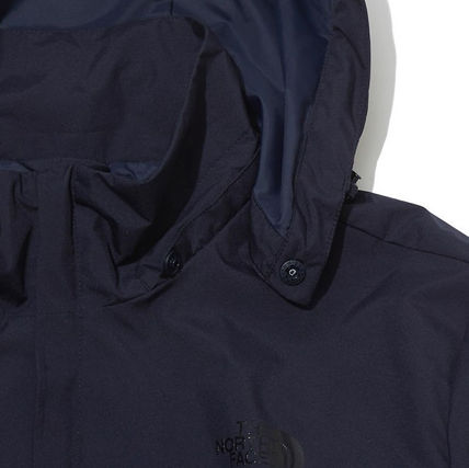THE NORTH FACE ジャケットその他 ◆THE NORTH FACE◆ M'S DAY COMFORT W/S JACKET 2色(18)