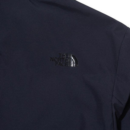 THE NORTH FACE ジャケットその他 ◆THE NORTH FACE◆ M'S DAY COMFORT W/S JACKET 2色(19)