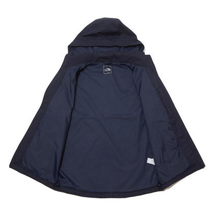 THE NORTH FACE ジャケットその他 ◆THE NORTH FACE◆ M'S DAY COMFORT W/S JACKET 2色(20)