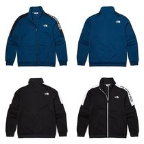 [THE NORTH FACE ]BURNEY ZIP UP★ジャケット★