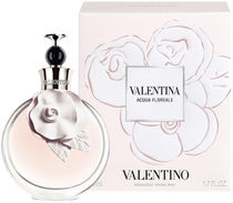 『ヴァレンティノ香水』Valentina Acqua Floreale EDT 50ml