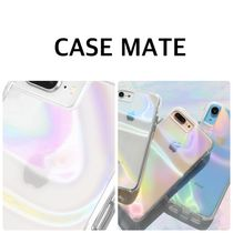 【Case Mate】SOAP BUBLE  iphone スマホケース Galaxy S20