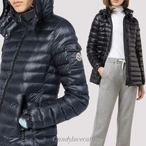 MONCLER MENTHE ナイロンダウンジャケット
