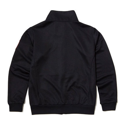 THE NORTH FACE キッズスポーツウェア ◆THE NORTH FACE◆ (子供) K'S ATHLETIC EX TRAINING SET 2色(3)