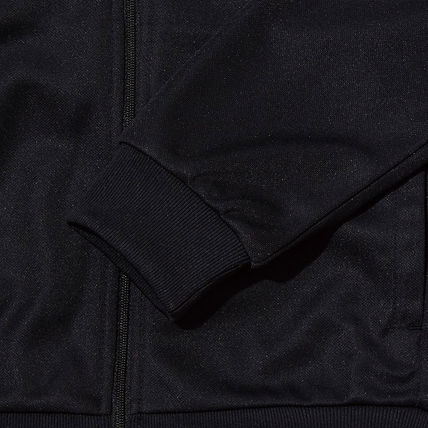 THE NORTH FACE キッズスポーツウェア ◆THE NORTH FACE◆ (子供) K'S ATHLETIC EX TRAINING SET 2色(6)