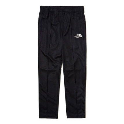 THE NORTH FACE キッズスポーツウェア ◆THE NORTH FACE◆ (子供) K'S ATHLETIC EX TRAINING SET 2色(8)