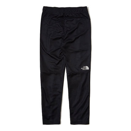 THE NORTH FACE キッズスポーツウェア ◆THE NORTH FACE◆ (子供) K'S ATHLETIC EX TRAINING SET 2色(9)