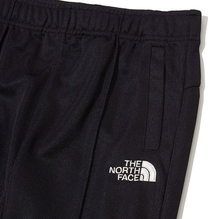 THE NORTH FACE キッズスポーツウェア ◆THE NORTH FACE◆ (子供) K'S ATHLETIC EX TRAINING SET 2色(11)