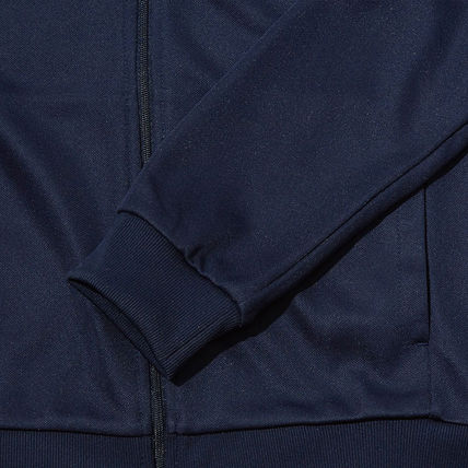 THE NORTH FACE キッズスポーツウェア ◆THE NORTH FACE◆ (子供) K'S ATHLETIC EX TRAINING SET 2色(17)