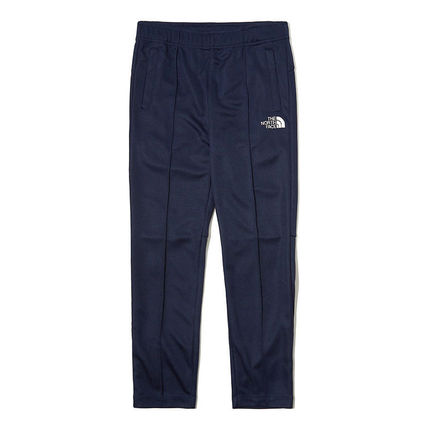 THE NORTH FACE キッズスポーツウェア ◆THE NORTH FACE◆ (子供) K'S ATHLETIC EX TRAINING SET 2色(18)