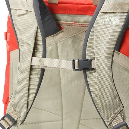 THE NORTH FACE バックパック・リュック THE NORTH FACE BC FUSE BOX Ⅱ BBM548 追跡付(6)