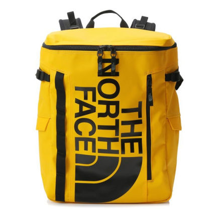 THE NORTH FACE バックパック・リュック THE NORTH FACE BC FUSE BOX Ⅱ BBM548 追跡付(10)
