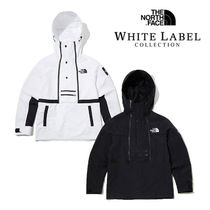 ★THE NORTH FACE★アノラックジャケット TECH NOVELTY ANORAK