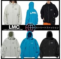 ★イベント/関税込★LMC★LMC LIGHT WINDBREAKER JACKET