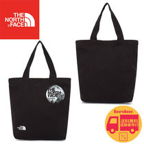 THE NORTH FACE TOTE KOREA BBM489 追跡付