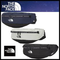 ☆送料・関税込☆THE NORTH FACE★CANCUN MESSENGER BAG M★