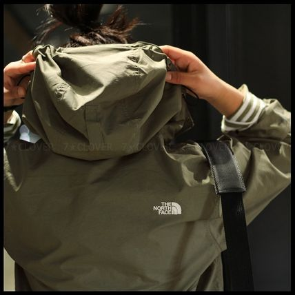 THE NORTH FACE ジャケットその他 国内発送・正規品★THE NORTH FACE★MEN'S COMPACT ANORAK(7)
