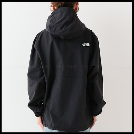 THE NORTH FACE ジャケットその他 国内発送・正規品★THE NORTH FACE★MEN'S COMPACT ANORAK(12)