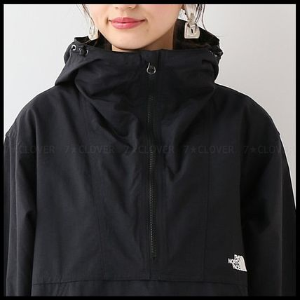 THE NORTH FACE ジャケットその他 国内発送・正規品★THE NORTH FACE★MEN'S COMPACT ANORAK(13)