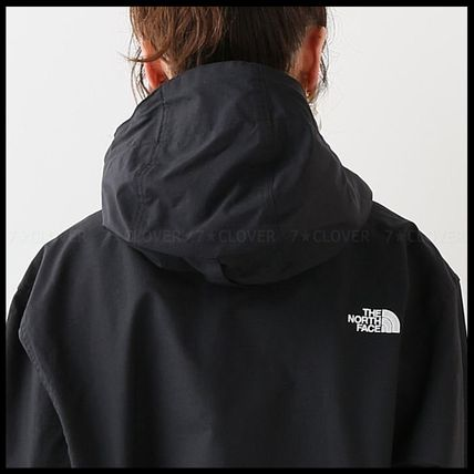 THE NORTH FACE ジャケットその他 国内発送・正規品★THE NORTH FACE★MEN'S COMPACT ANORAK(14)