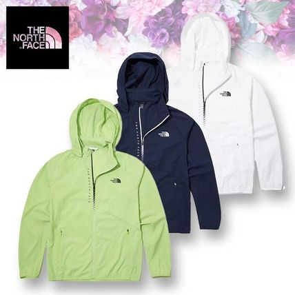 THE NORTH FACE ジャケットその他 【20SS】THE NORTH FACE★ M'S HIGH LIGHT JACKET ジャケット