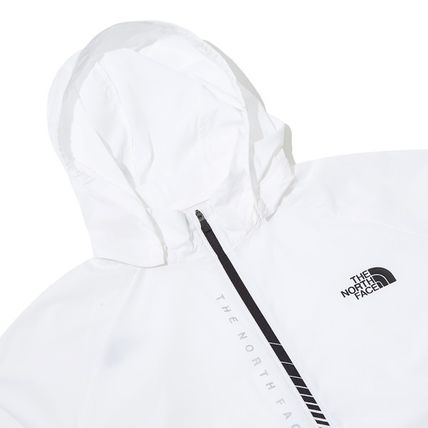 THE NORTH FACE ジャケットその他 【20SS】THE NORTH FACE★ M'S HIGH LIGHT JACKET ジャケット(4)