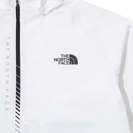 THE NORTH FACE ジャケットその他 【20SS】THE NORTH FACE★ M'S HIGH LIGHT JACKET ジャケット(5)